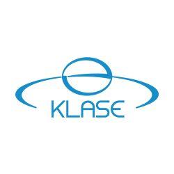 E-Klaes