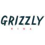 Grizzly Riga - #Neklusē sadarbības partneris