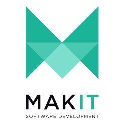 Makit-logo