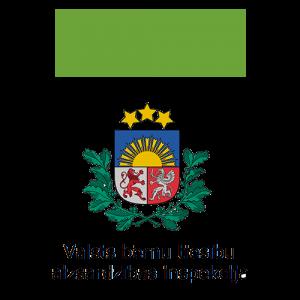 Valsts bērnu tiesību aizsardzības inspekcija - #Neklusē sadarbības partneris