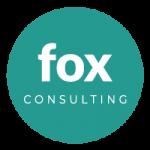 Fox Consulting - #Neklusē sadarbības partneris