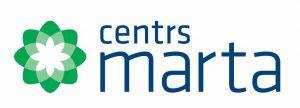 Centrs Marta - #Neklusē sadarbības partneris