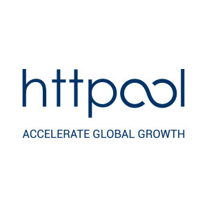Httpool Baltics - #Neklusē sadarbības partneris