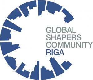 Global Shapers Riga hub
