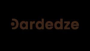 Dardedze-logo-RGB-transparent