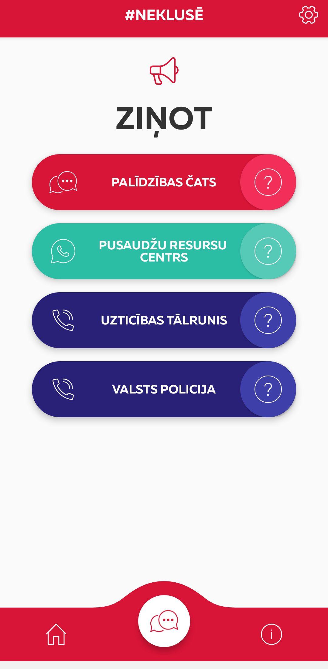 Screenshot_20200106-212241_#NEKLUS