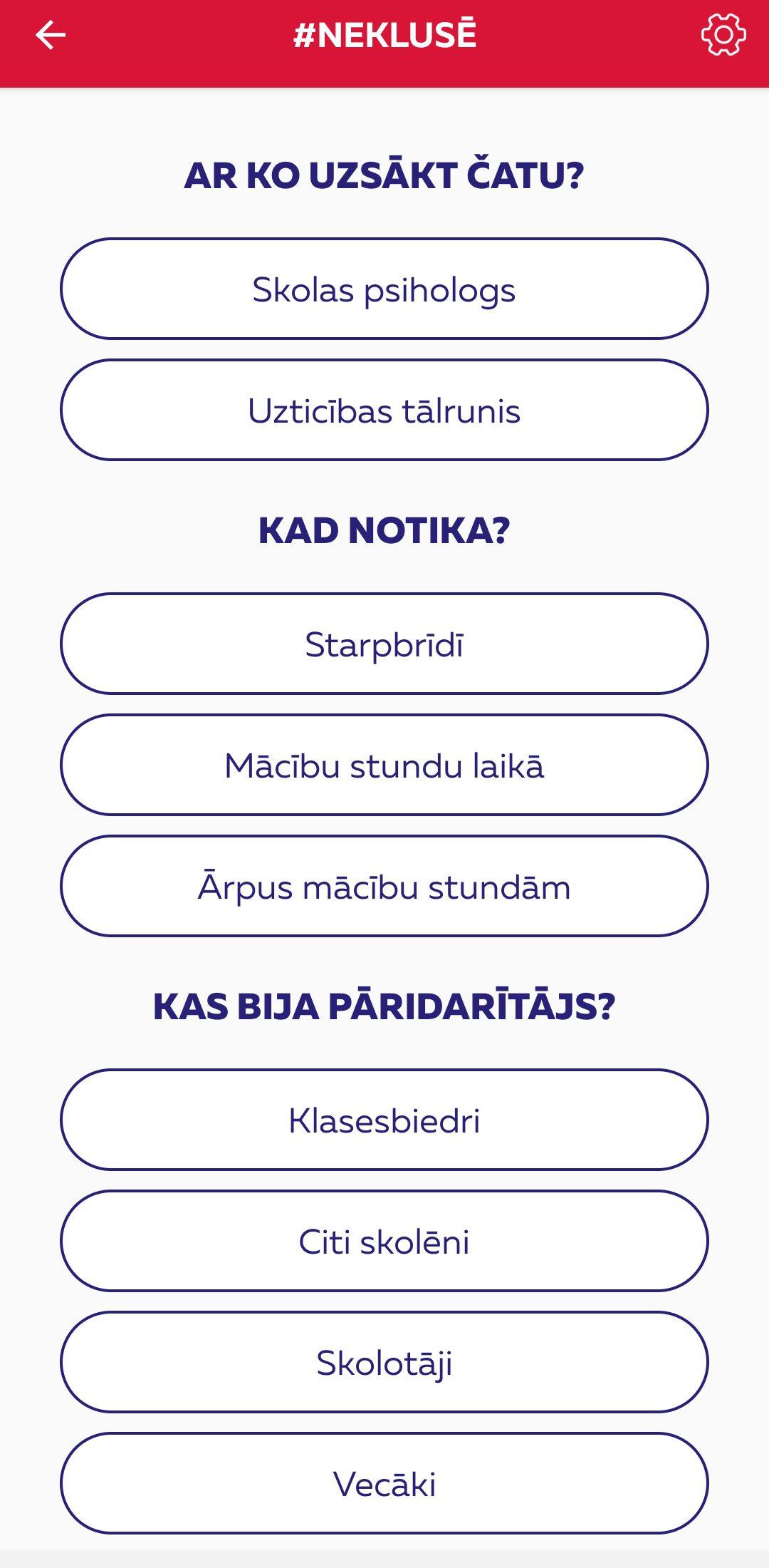 Screenshot_20200106-212315_#NEKLUS